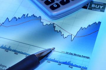 Инвесторам Беларусь (360x239, 34Kb)