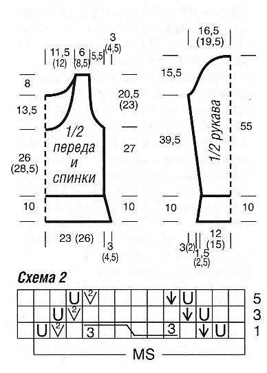 370adv1 (388x543, 41Kb)