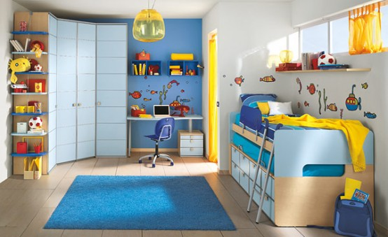 1319049489_lovelychildrenbedrooms29554x339 (554x339, 53Kb)