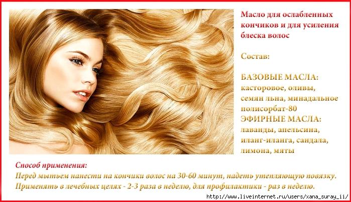 3433000_maslo_dlya_konchikov_volos (700x403, 264Kb)
