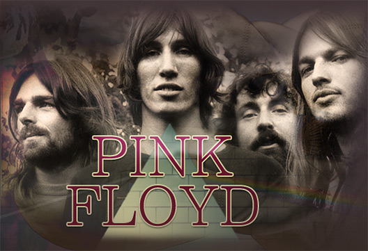 25-pinkfloyd (528x361, 66Kb)