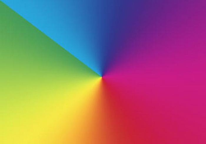 33493609_spectrum (700x490, 34Kb)