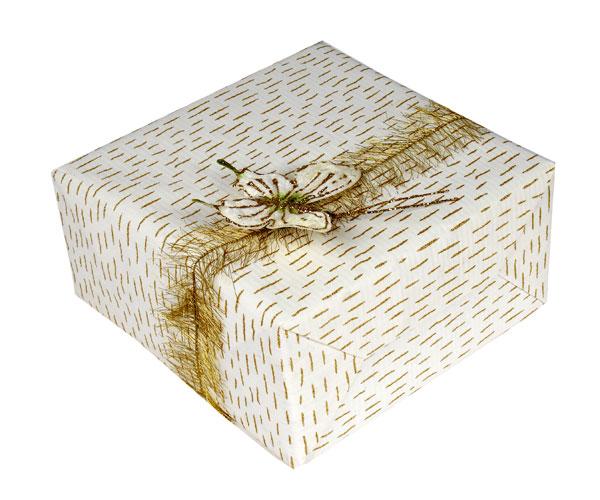 Гудвин упаковка для подарков