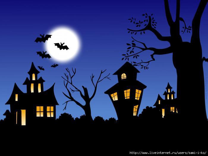 4577586_halloween1152x864 (700x525, 101Kb)
