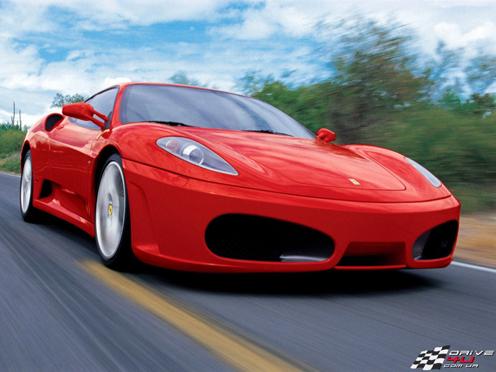 Ferrari_F430_wallpaperx1600x1200 (700x525, 123Kb)