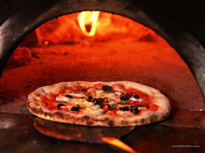 пицца полезная (700x525, 55Kb)