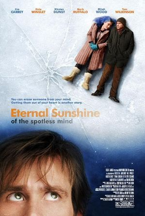 Eternal_sunshine_of_the_spotless_mind_ver3 (299x444, 29Kb)