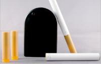 Электронная сигарета (200x128, 15Kb)