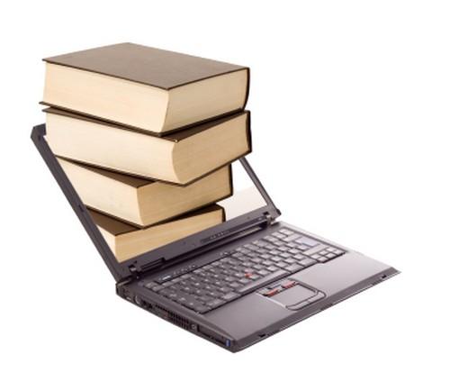 Почему стали популярны онлайн библиотеки
