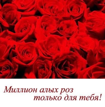 31_3_cvetochki_dlya_mamochki! (400x408, 39Kb)