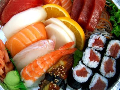 sushi (400x300, 25Kb)