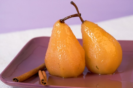 1318494890_poached-pears (450x299, 34Kb)
