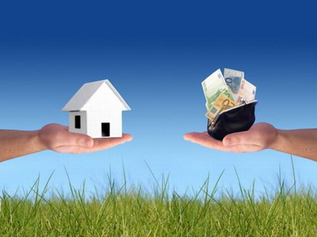 Как открыть агентство недвижимости Бизнес-план агентства нед…
