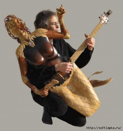 3491107_1266580783_1266520202_1266504792_awesome_guitars_03 (423x450, 75Kb)