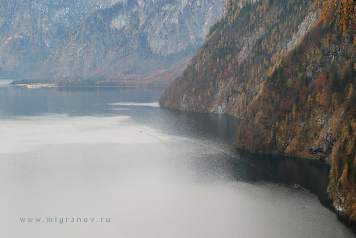 koenigsee_lake (700x469, 86Kb)