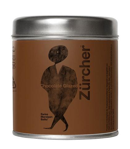 Разработка дизайна упаковки напитков/2822077_zurcher_031 (421x481, 106Kb)