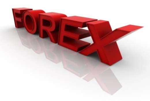 Биржевая торговля на финансовых рынках