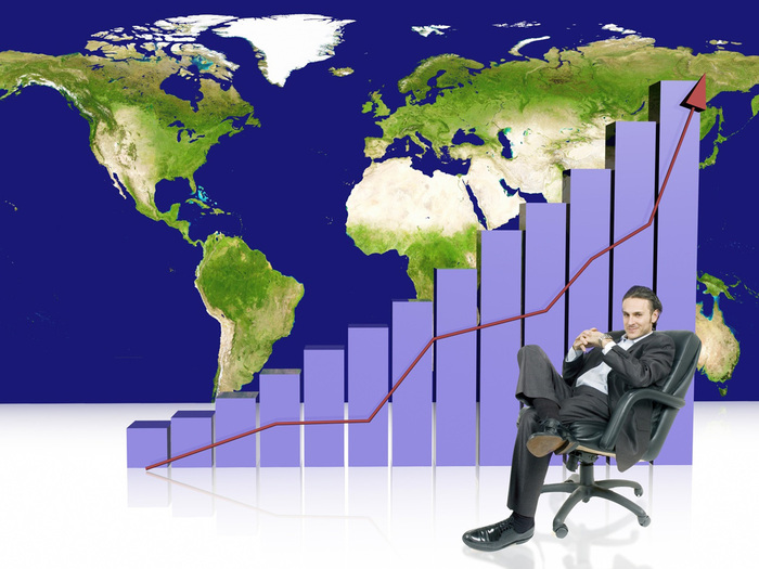 Forex trader/4538116_Forex_trader (700x525, 134Kb)