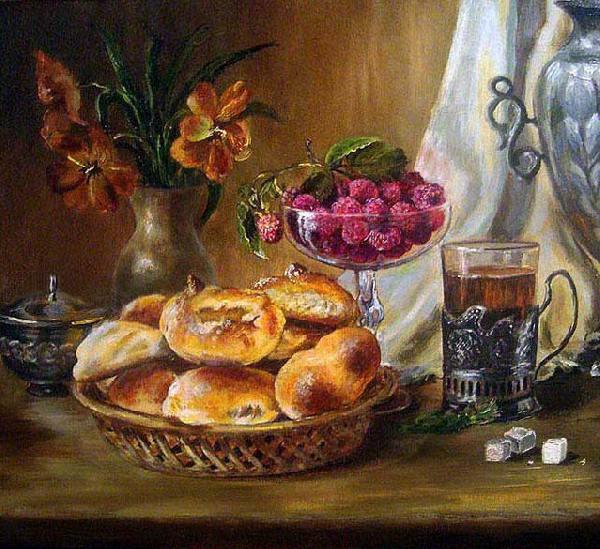 75052253_plyushki_chay утро чай (600x549, 72Kb)