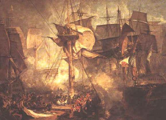 79255655_Turner_The_Battle_of_Trafalgar__1806_Turner_The_Battle_of_Trafalgar__1806_.jpg