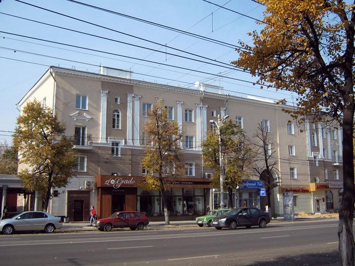 Воронеж, реконструкция, ужас и позор, 2 (700x525, 143Kb)