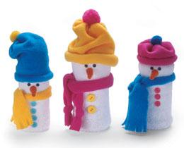 sock-snowfolk-winter-craft-photo-260-FF0106ALMBA01 (260x210, 12Kb)