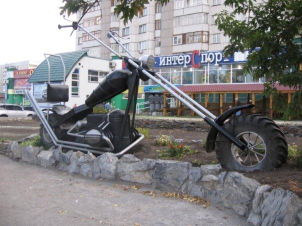 motolib-info-6 (604x452, 68Kb)