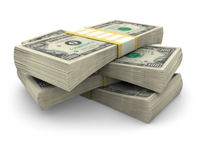4453387_cash (400x300, 65Kb)