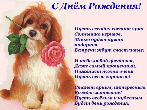 Анна, С Днем Рождения! 79265281_74984680_s_dnem_rodzheniya_ta