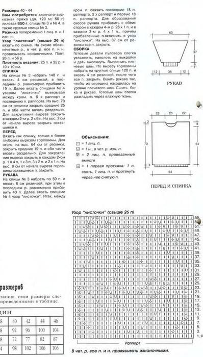ббее1 (398x700, 103Kb)