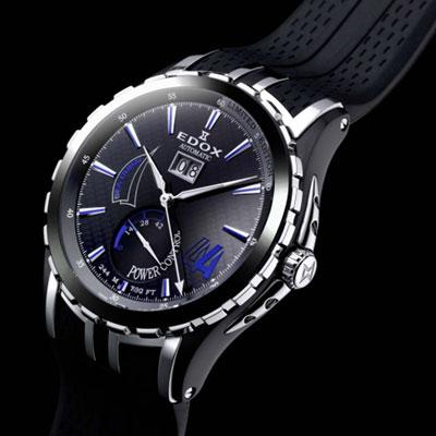 часы EDOX (400x400, 27Kb)