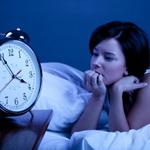 rb-insomnia-de-large_new (150x150, 10Kb)
