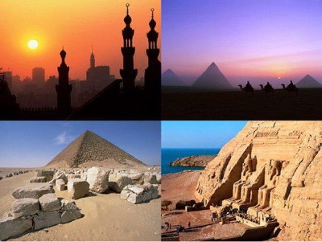 Египет (638x480, 52Kb)