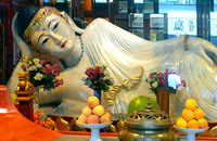 Будда (200x130, 35Kb)