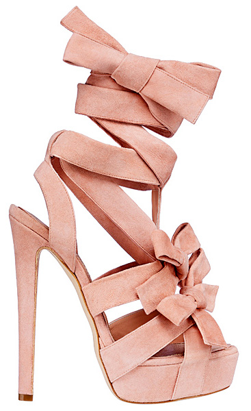 dior-shoes-2011-winter-1307567393 (367x600, 90Kb)
