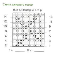 3863677_Rozovii_sviter1 (252x236, 29Kb)