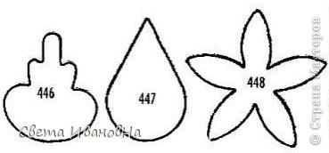 nasturciya (369x172, 16Kb)