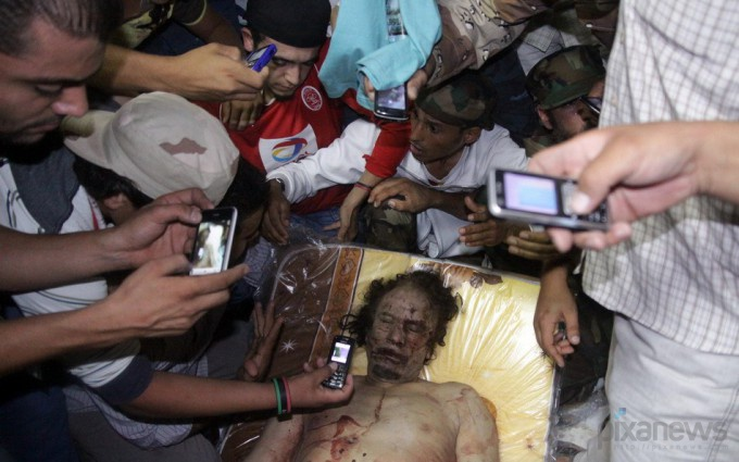 muammar-gaddafi-killed-dead-body-photos8-680x425 (680x425, 103Kb)