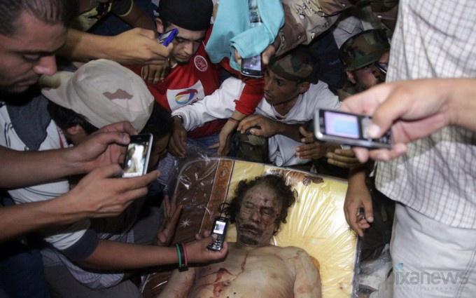 muammar-gaddafi-killed-dead-body-photos8-680x425 (680x425, 103Kb)