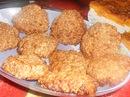 печенье (130x97, 7Kb)