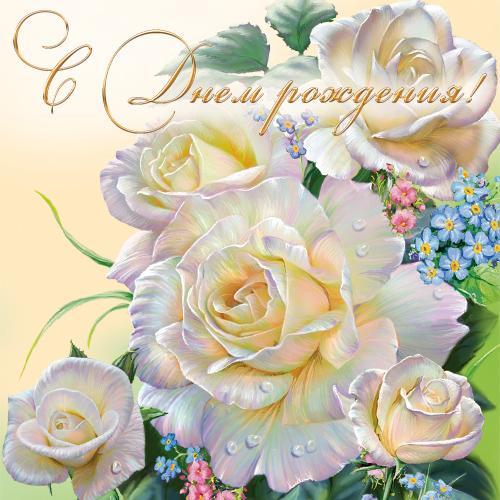 http://img1.liveinternet.ru/images/attach/c/4/79/286/79286257_beluye_rozuy_i_nezabudki.jpg