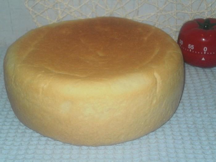хлеб целый (700x525, 62Kb)