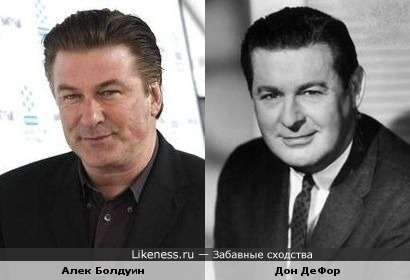 3303834_Alec_Baldwin_Don_DeFore (410x280, 26Kb)