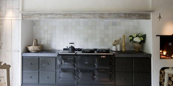 kitchen ga ship kitchen pocket kitchen scandi kitchen forward cabinet