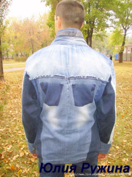 куртка 1 (525x700, 299Kb)