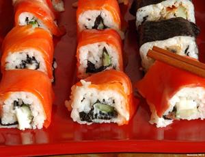 суши (300x229, 73Kb)