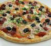 Пицца (100x90, 9Kb)