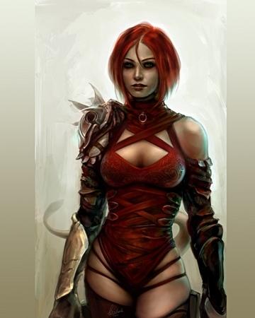 http://img1.liveinternet.ru/images/attach/c/4/79/302/79302283_large_2575e94bfae90d26b8a65af.jpg