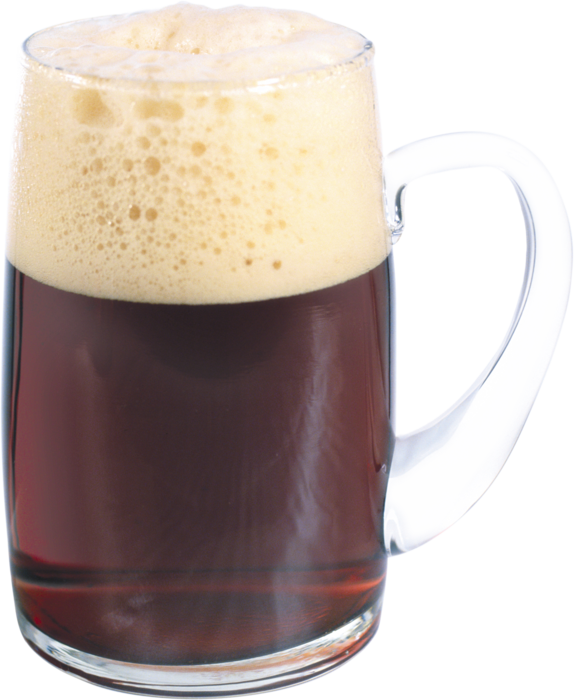 beer-on-a-transparent-background-08 (574x700, 487Kb)