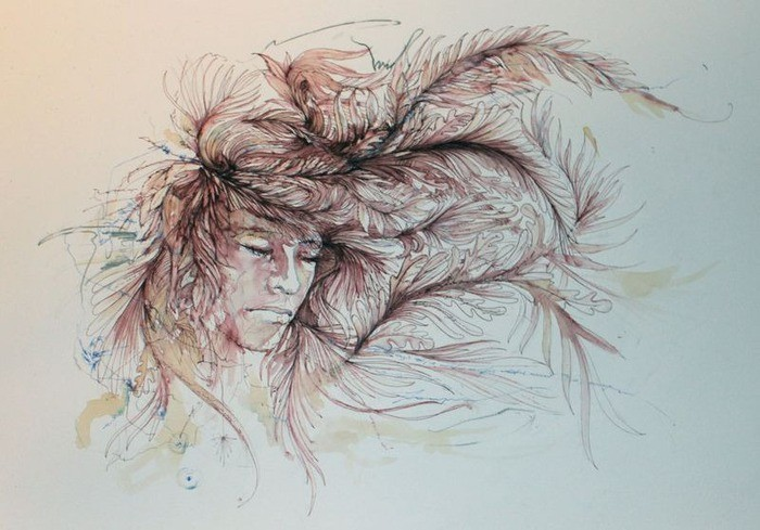 tea_art_Carne_Griffiths_1 (700x489, 89Kb)